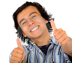 happy-guy-with-thumbs-up-thumb2442664.jpg
