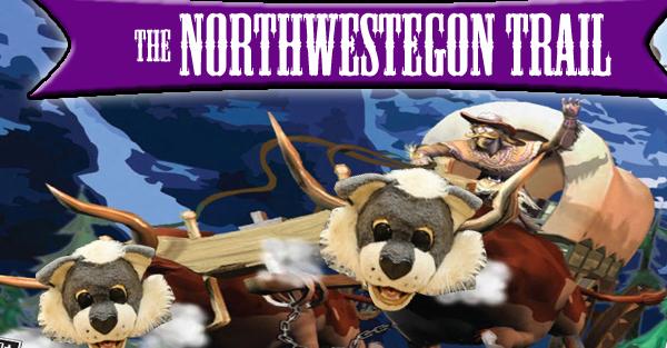Northwestegon-Trail-cover-image.jpg