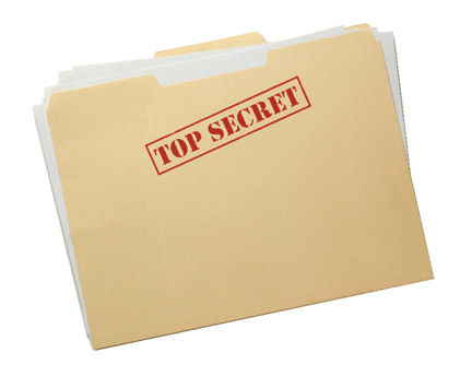 TopSecretFile.jpg
