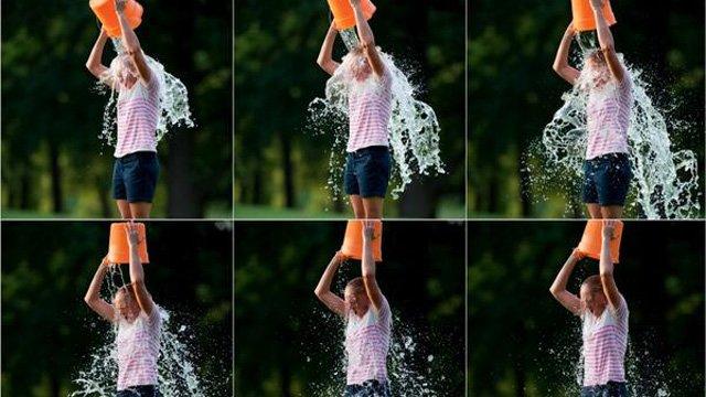 Ice-Bucket-Challenge.jpg