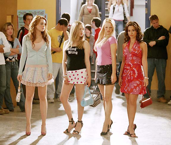 mean-girls-undeniable-proof-mean-girls-was-everything-great-about-2004.jpeg