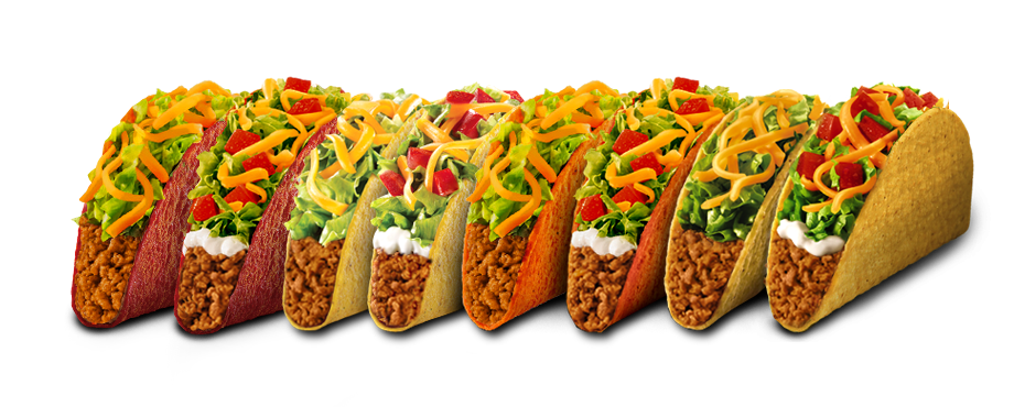 slider_tacos_fiery_2013.png
