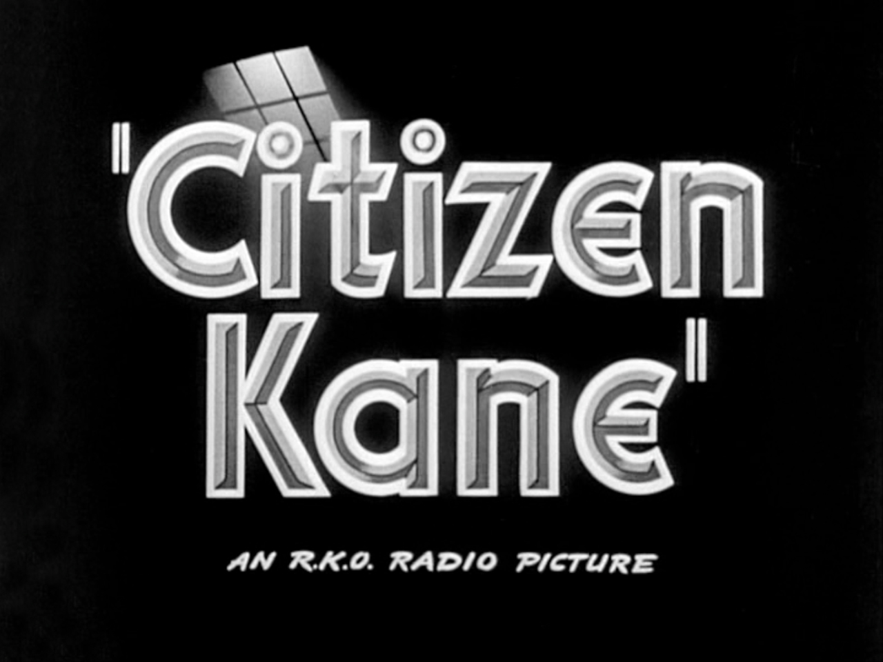 Citizen_Kane-1.jpg