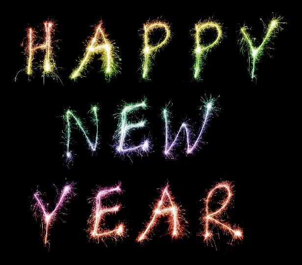 happy_new_year_color.jpg