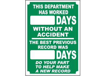 sign21.png