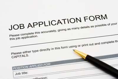job_application.jpg