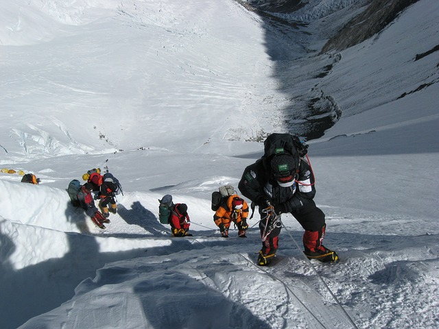 mount-everest-89590_640.jpg