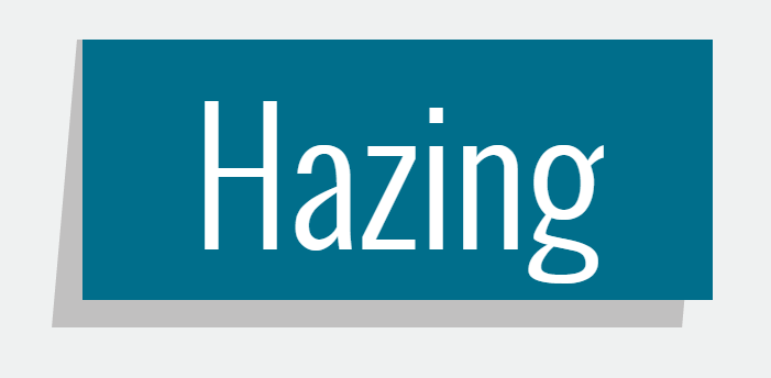 hazing1.png