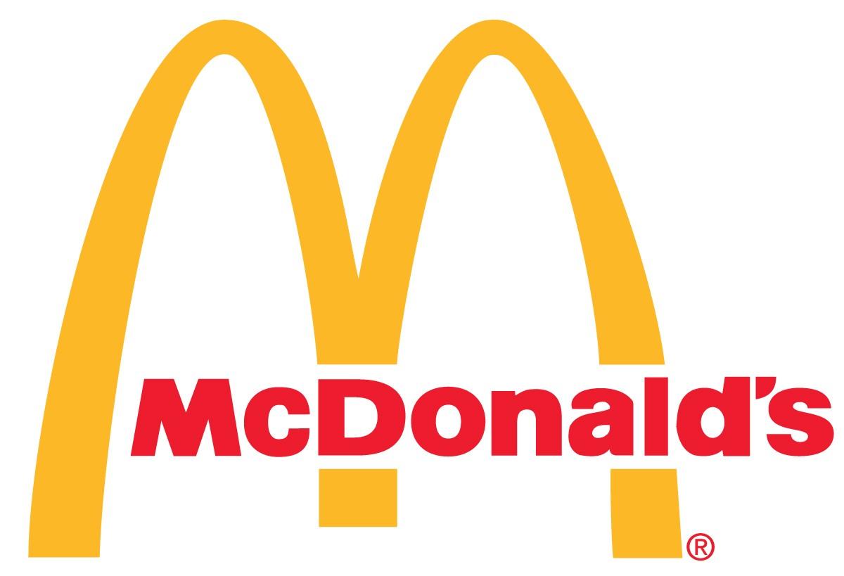 mcdonalds-secret-menu.jpg