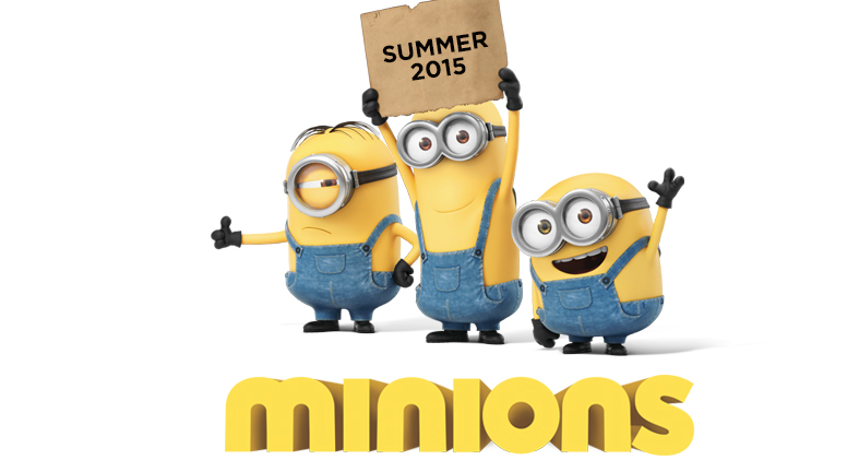 minions-2.png