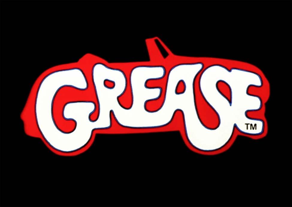 grease3.jpg