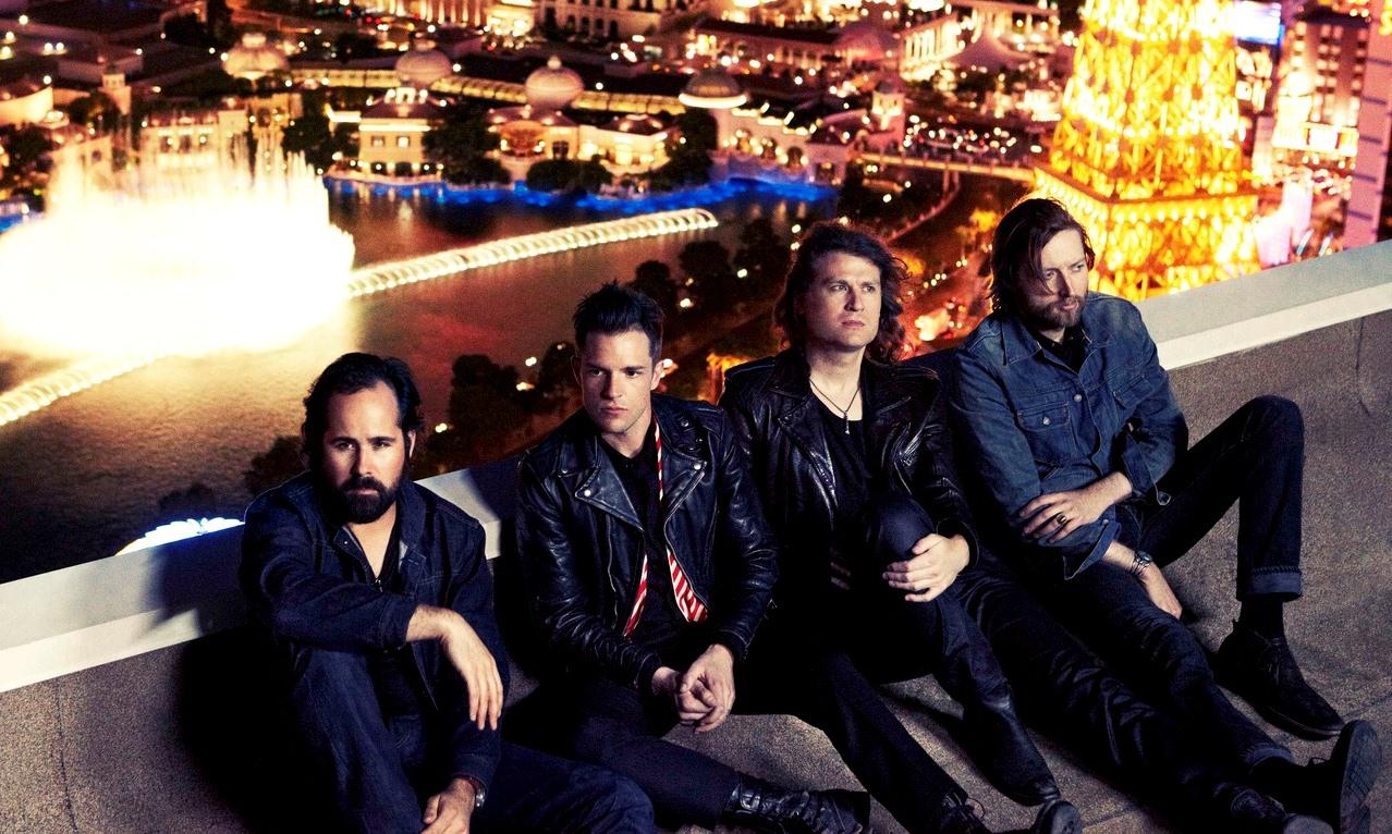 The-Killers-4.jpg