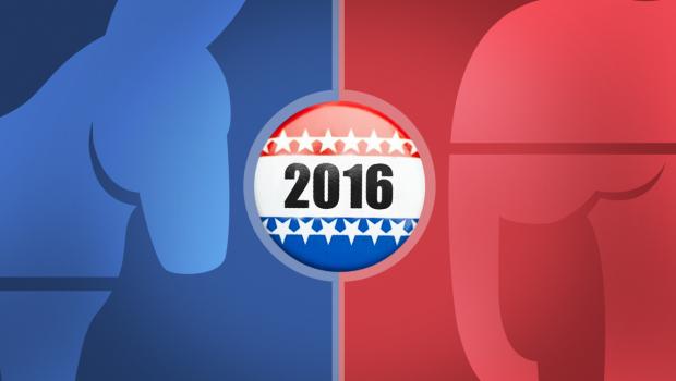 election-20161.jpg