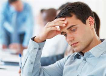 sad-worker.jpg