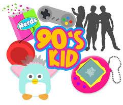 90s-kid.jpg