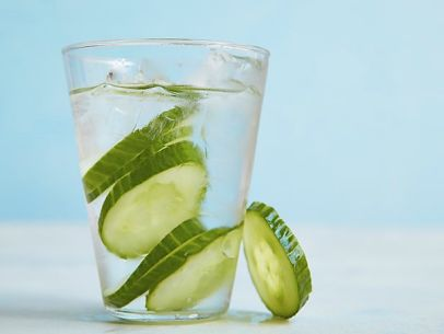 cucumber-water.jpeg
