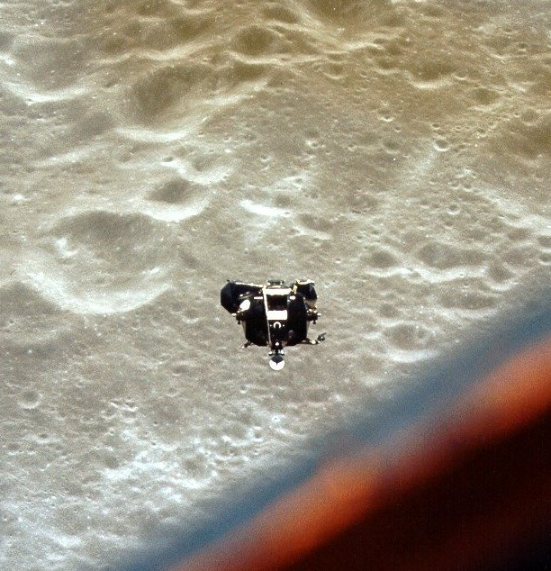 Apollo_10_Lunar_Module