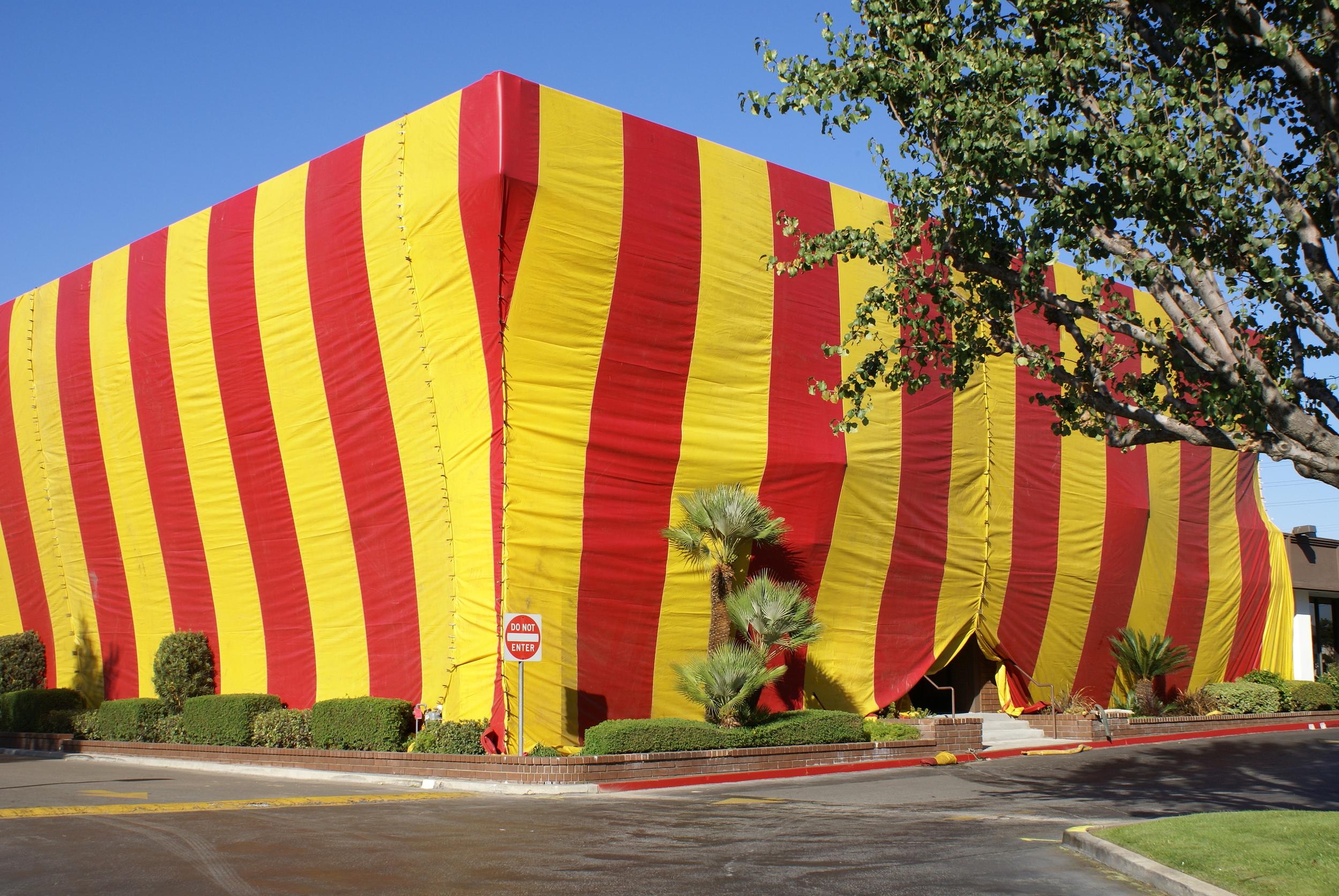 bigstock-Termite-Fumigation-Tent-Pest-C-2148482.jpg
