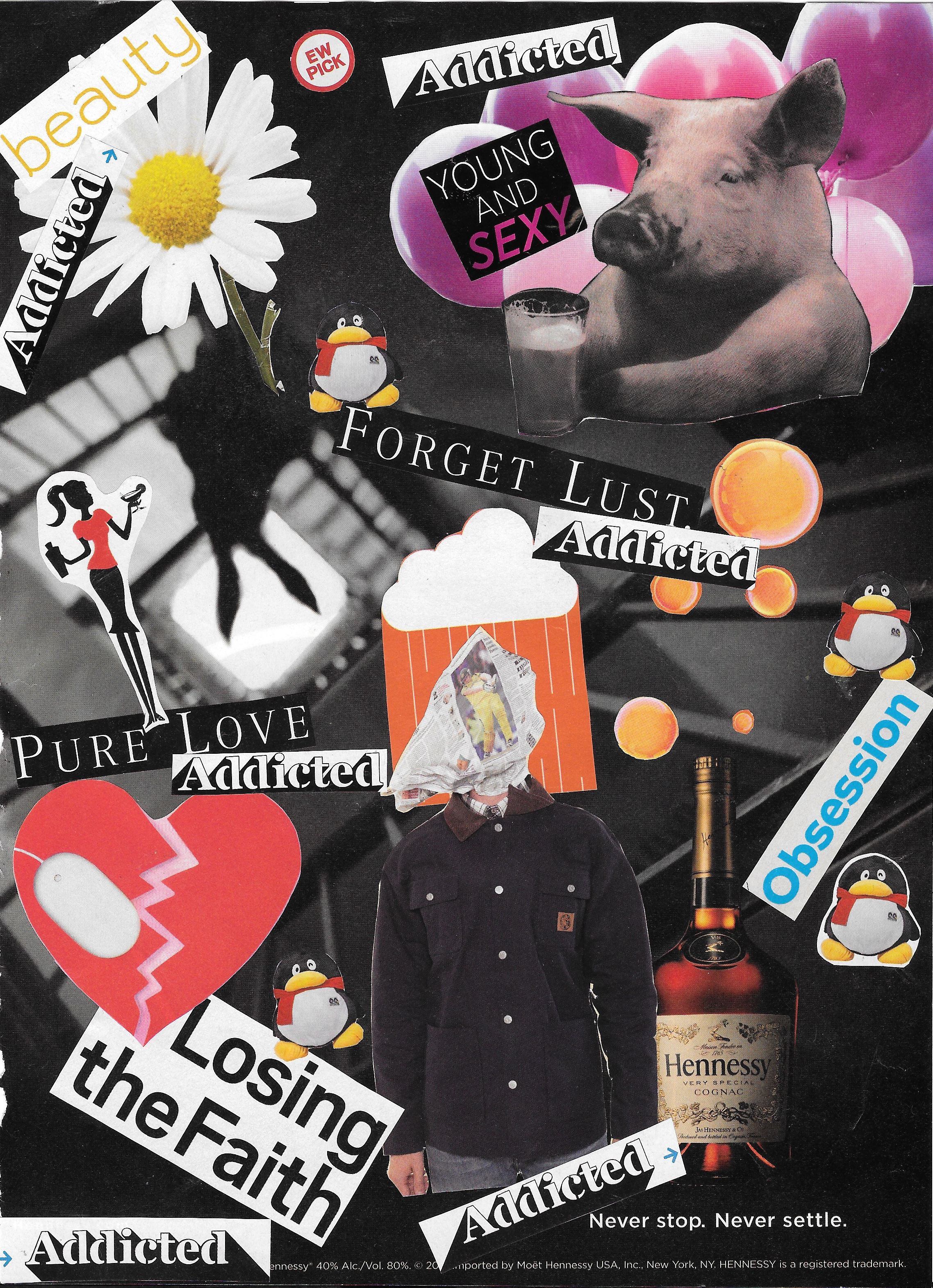 Matt Johnson -Collage- (1).png