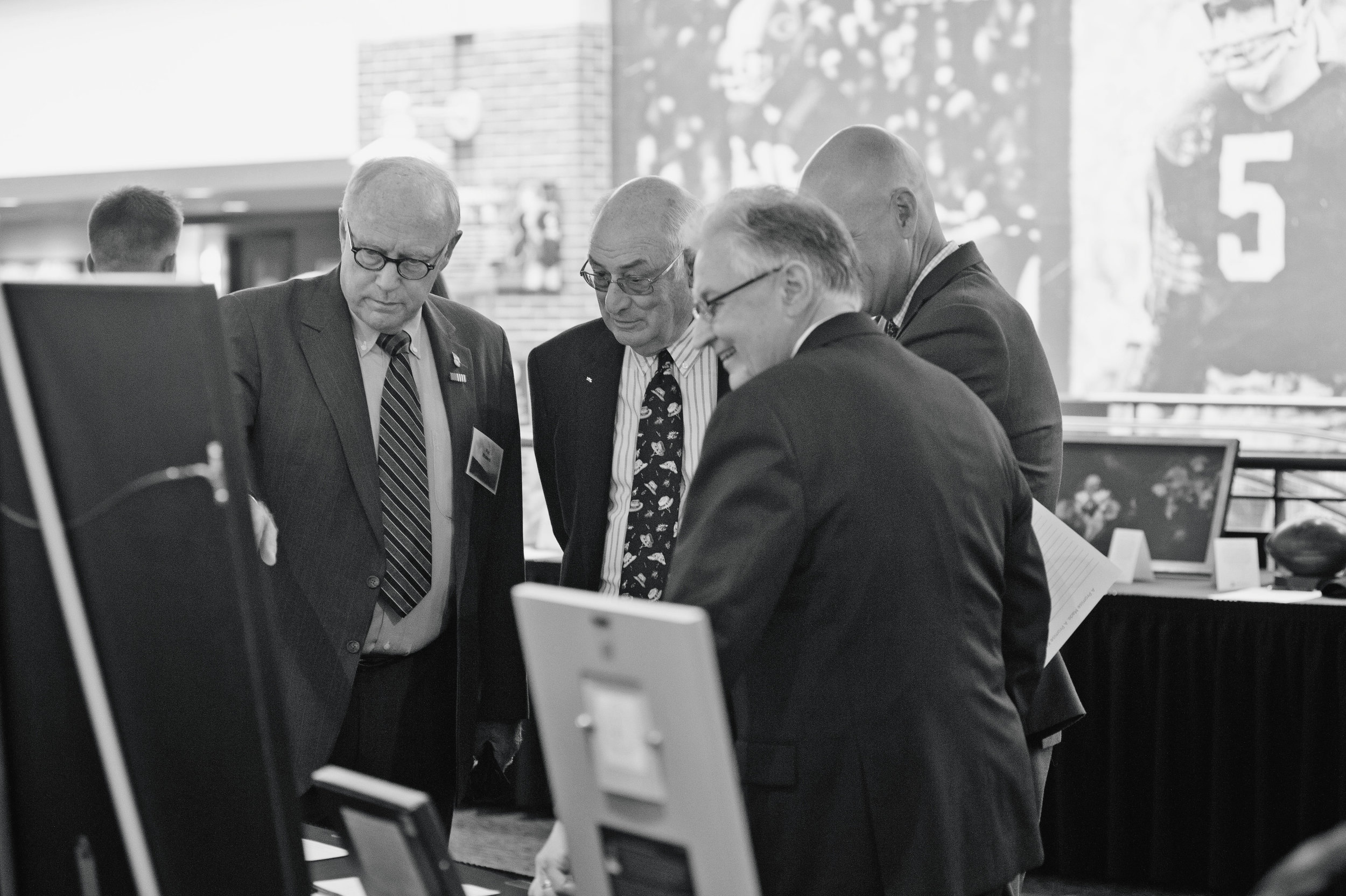 Auction-Dad and guys.jpg