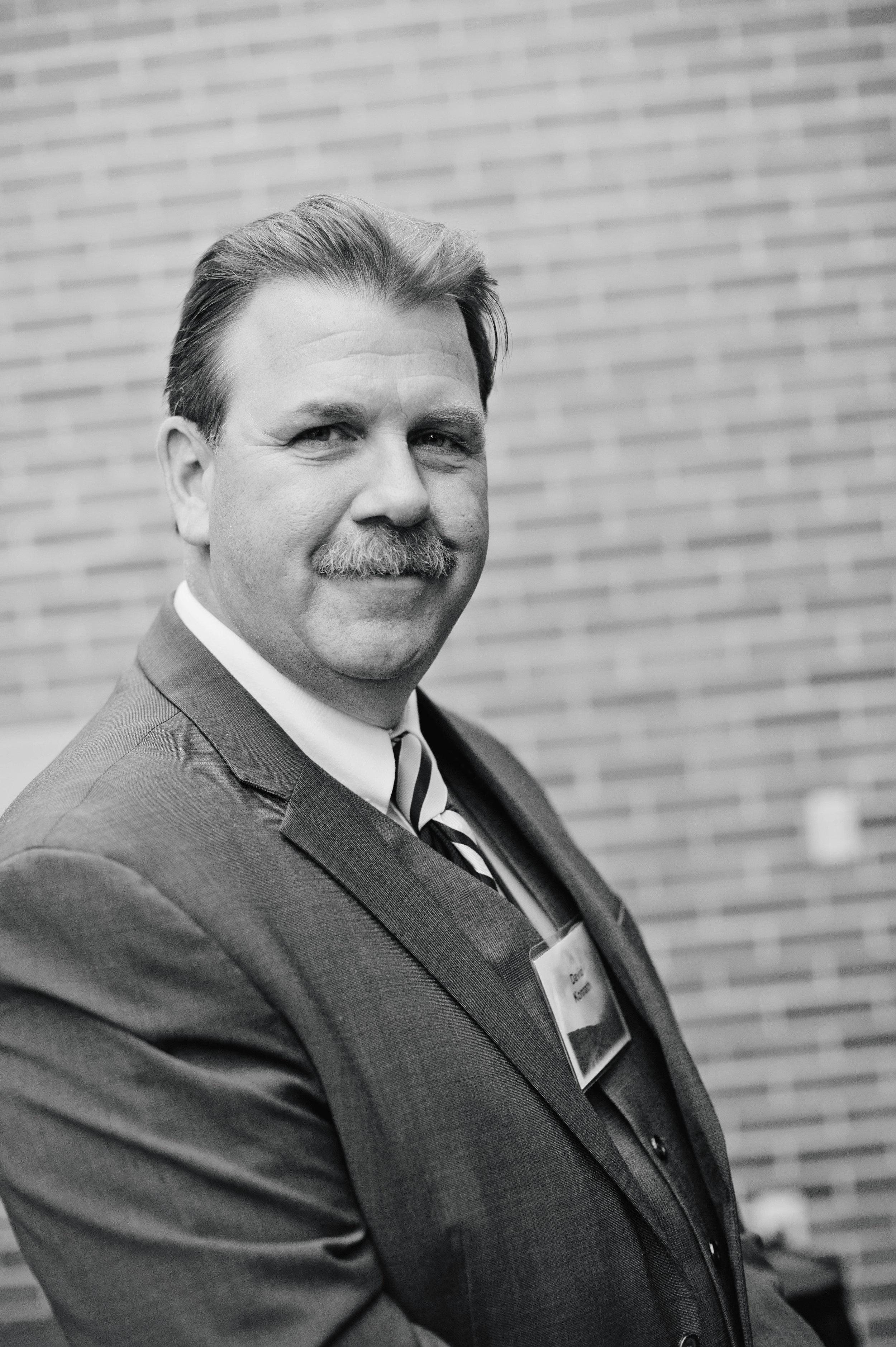 Dave Konrath.jpg
