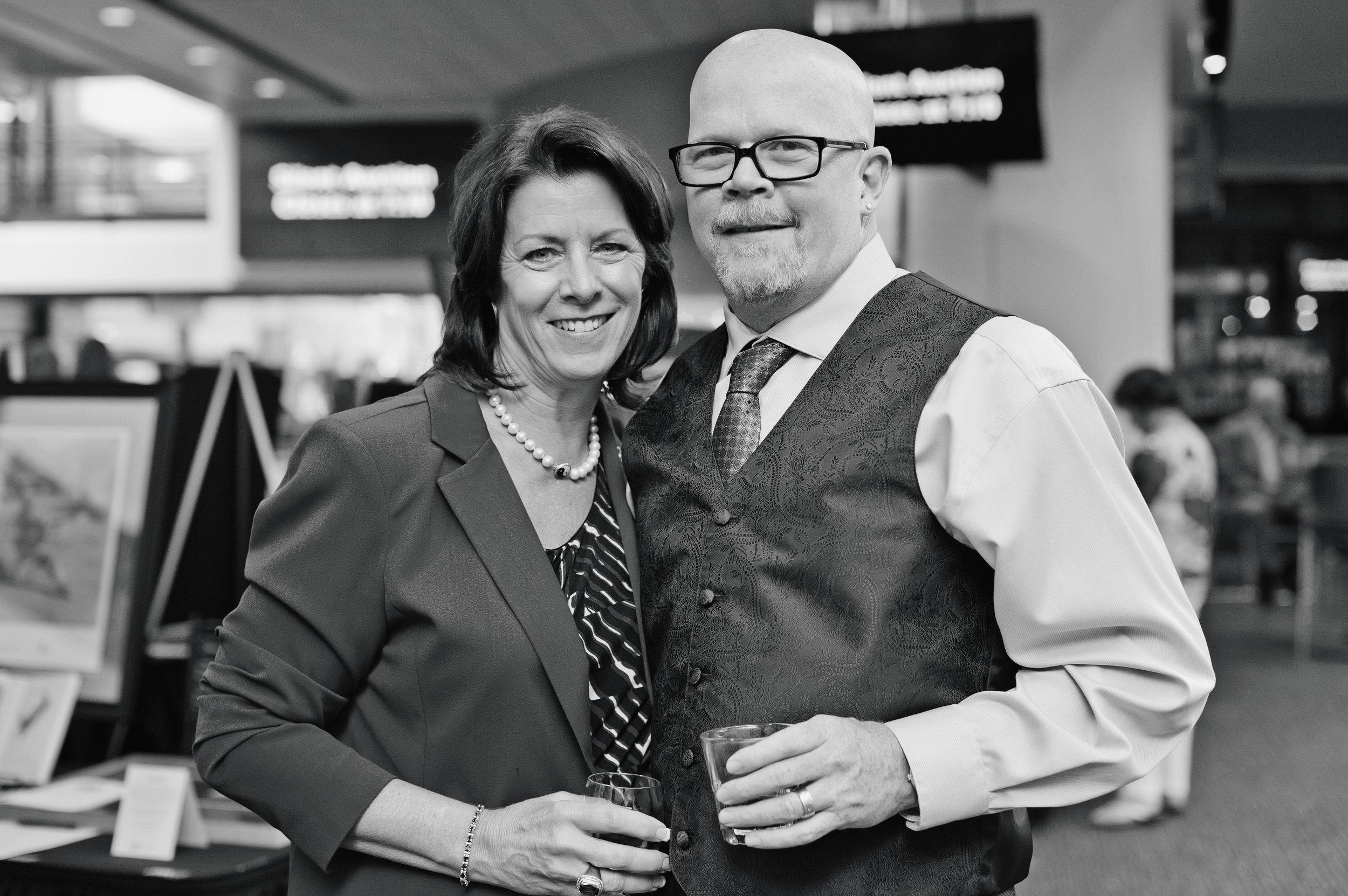 Vicki and Dave.jpg