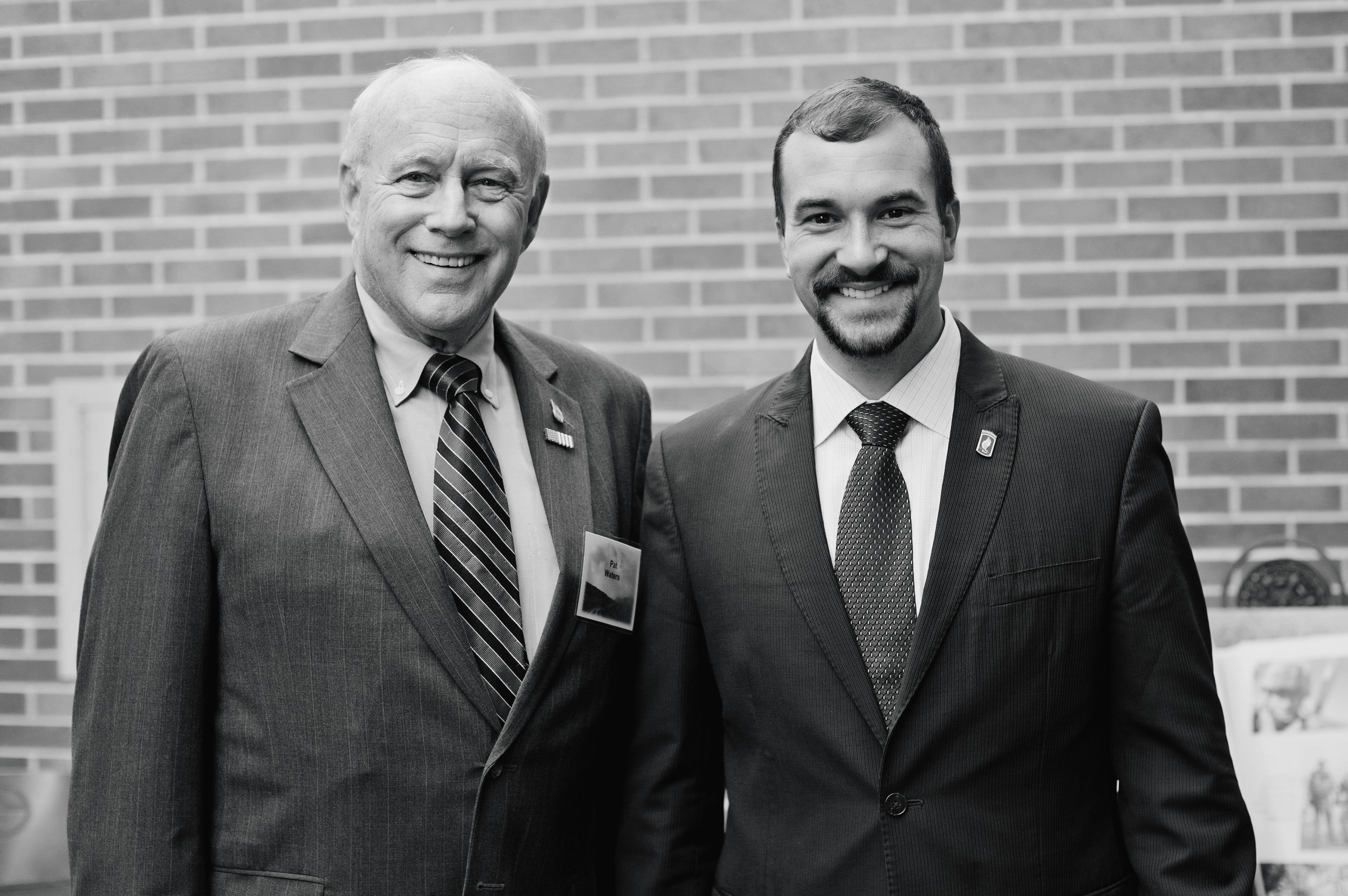 Sal and Pat W.jpg
