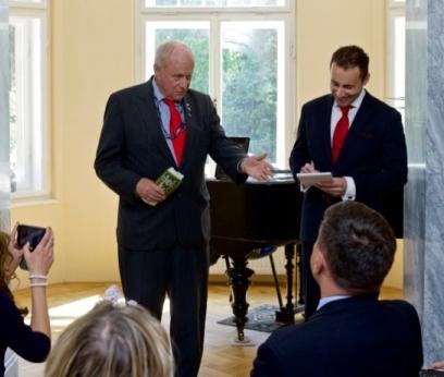 Pat Waters reception.jpg