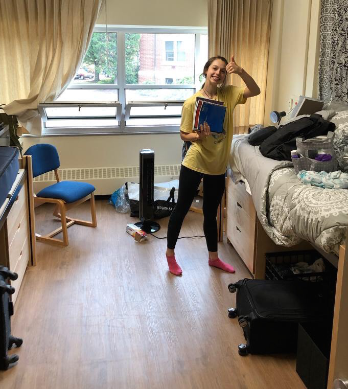 2018-Kate Russel Dorm DD SOH .jpeg