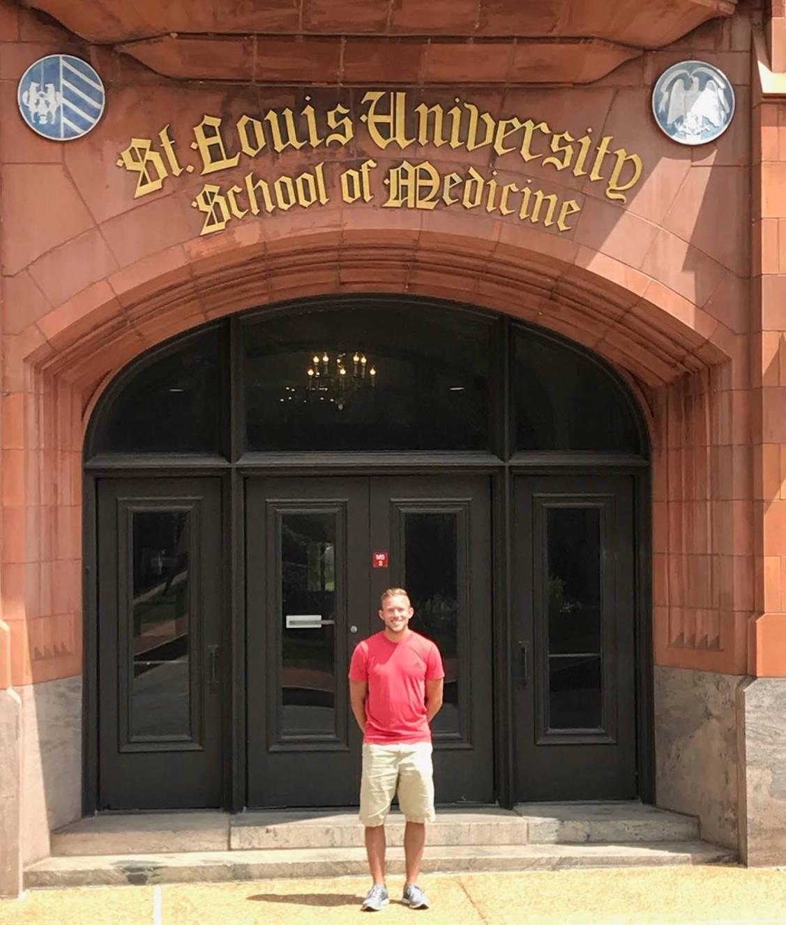 Luke Buttke SLU Entrance 2018.jpg