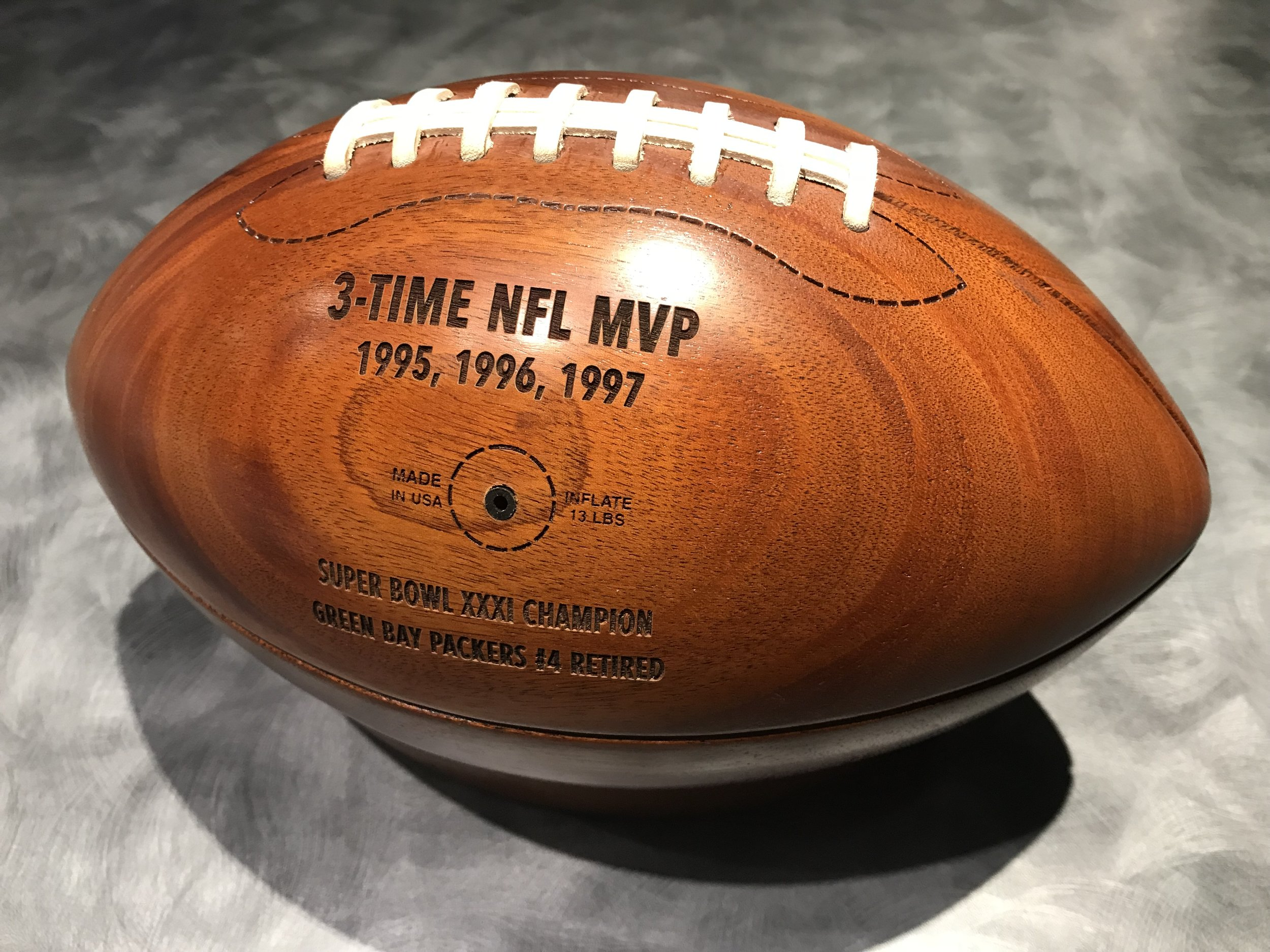 Wooden football MVP.jpeg