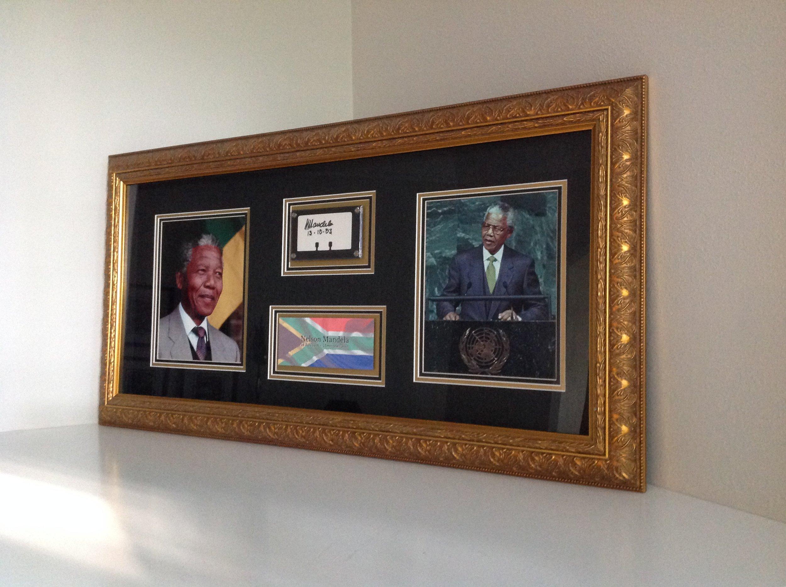 Nelson Mandela piece copy.JPG