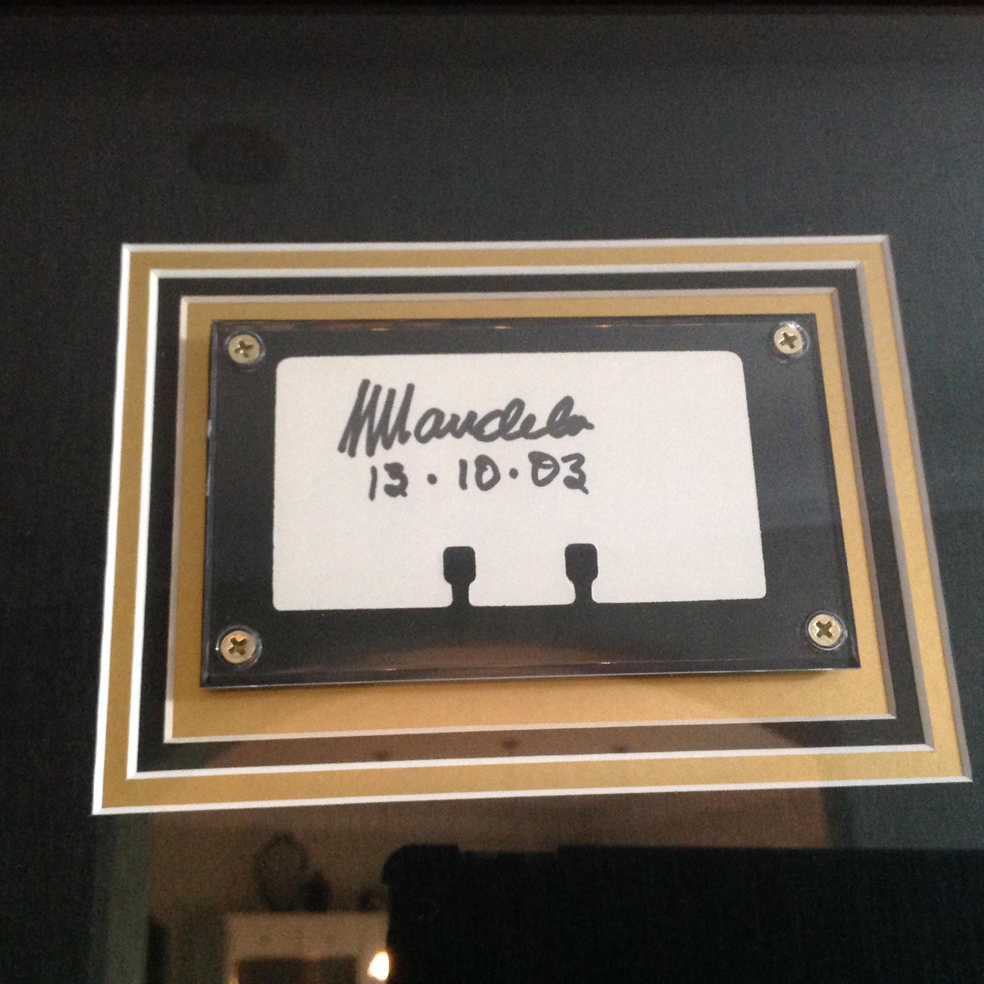 Nelson Mandela signature copy.JPG