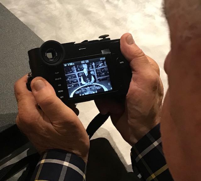 Nick DelCalzo camera.jpeg