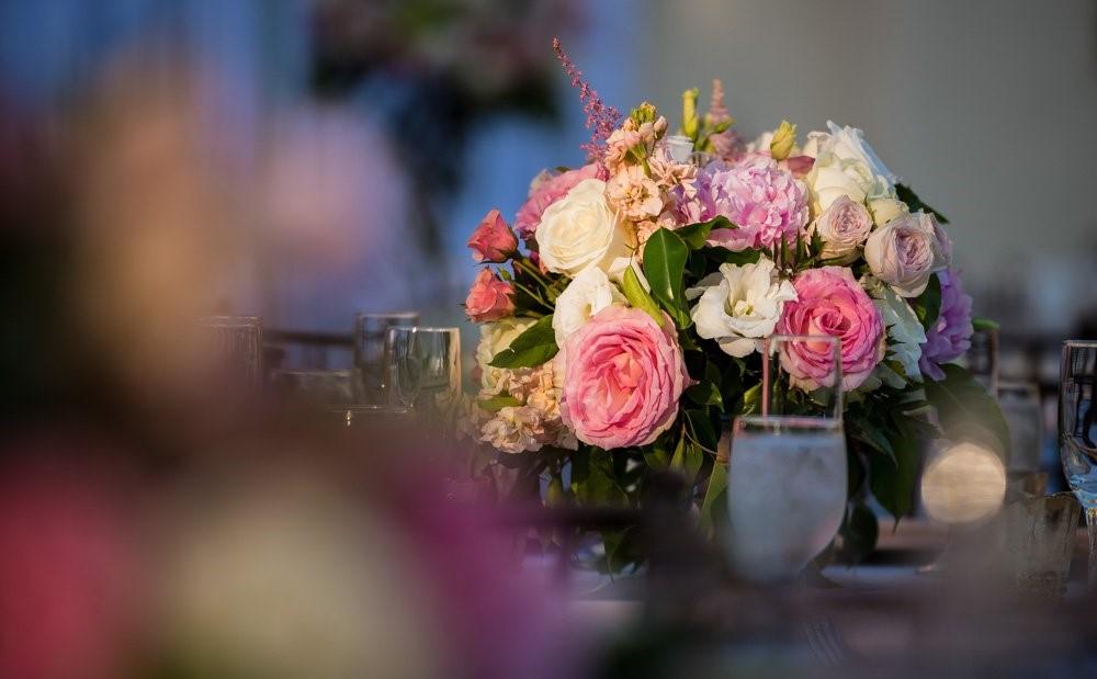 Amaya Wedding 11.jpg