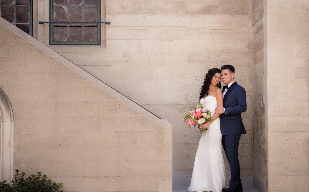 Amaya Wedding 5.jpg