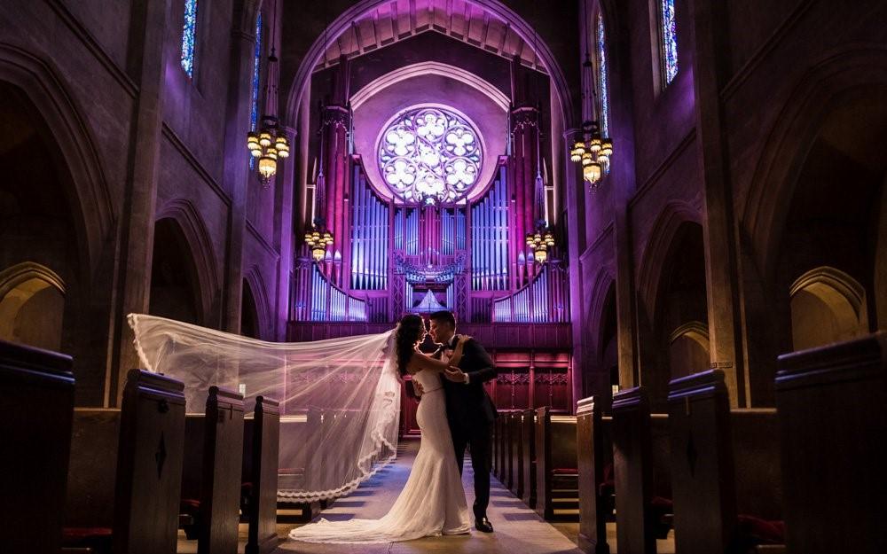 Amaya Wedding 6.jpg