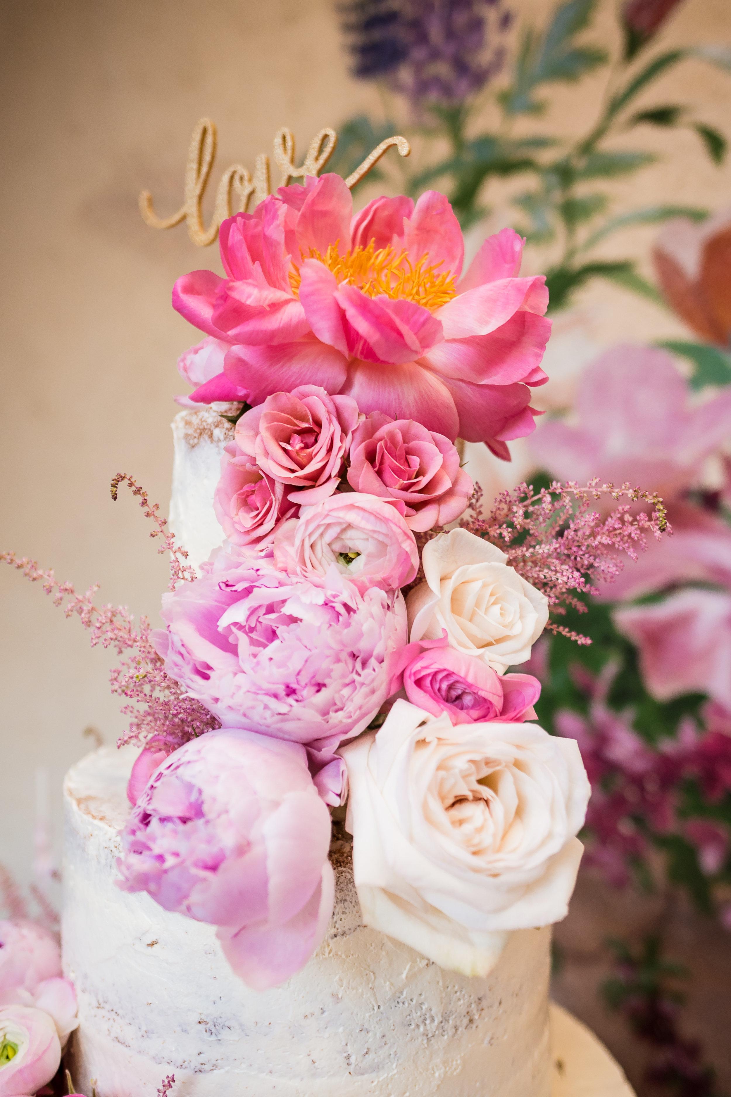 Amaya Wedding 18.jpg