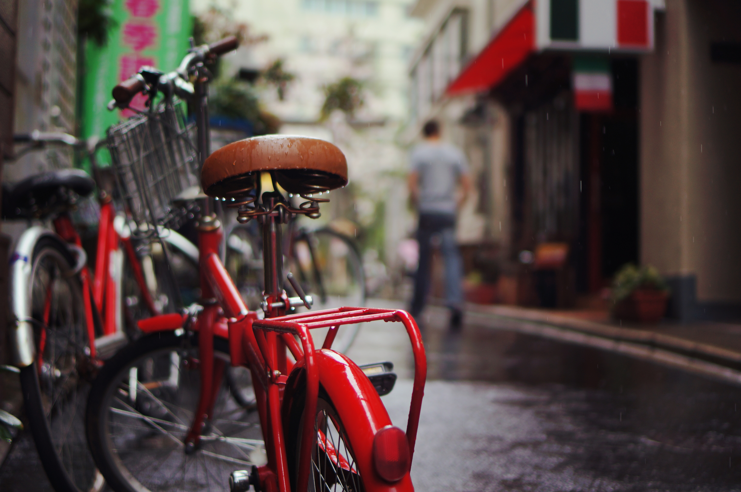 red bicycle.jpeg