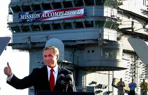 Photo: usnews.com