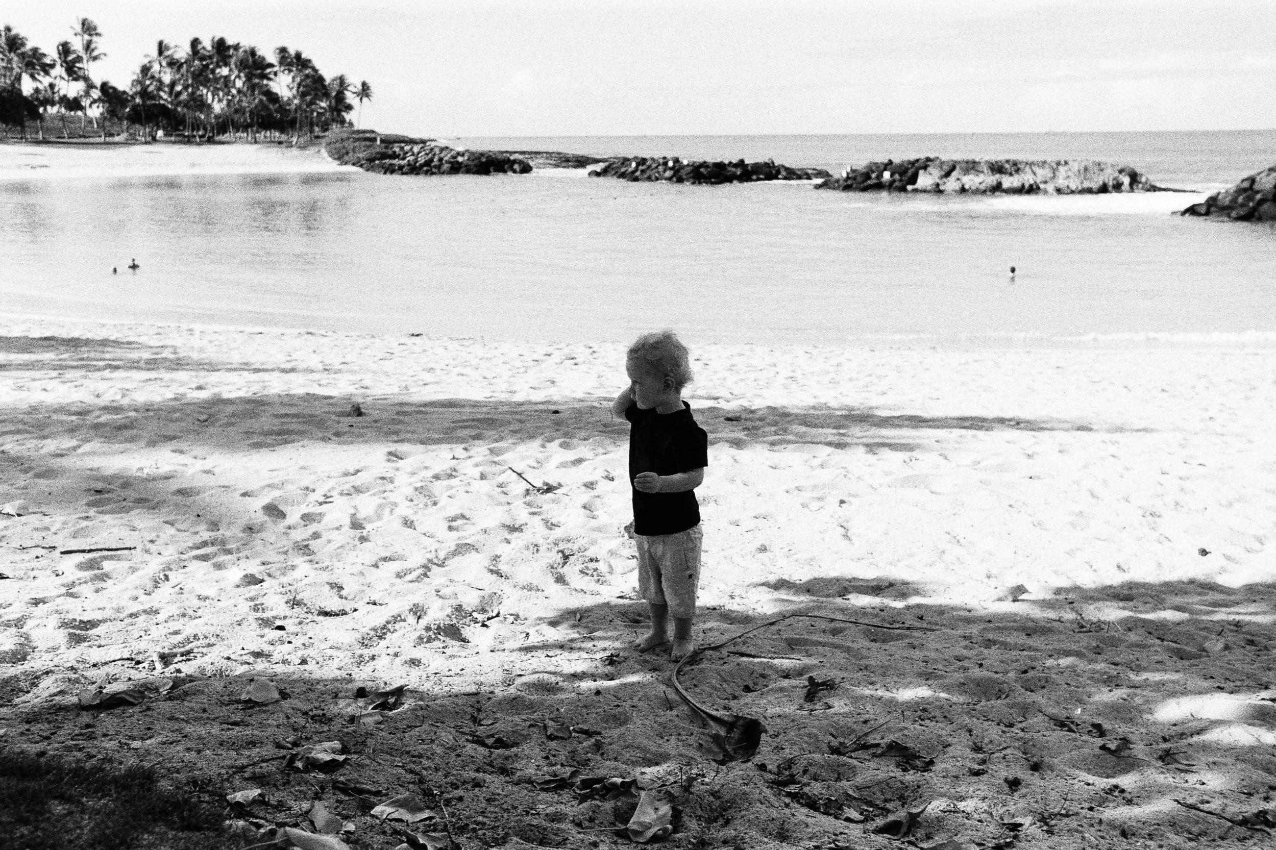 Leica M2R May 2017 HIAA014.jpg