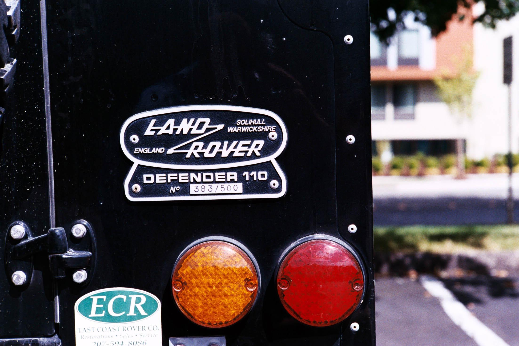 Leica M4-2AA007.jpg