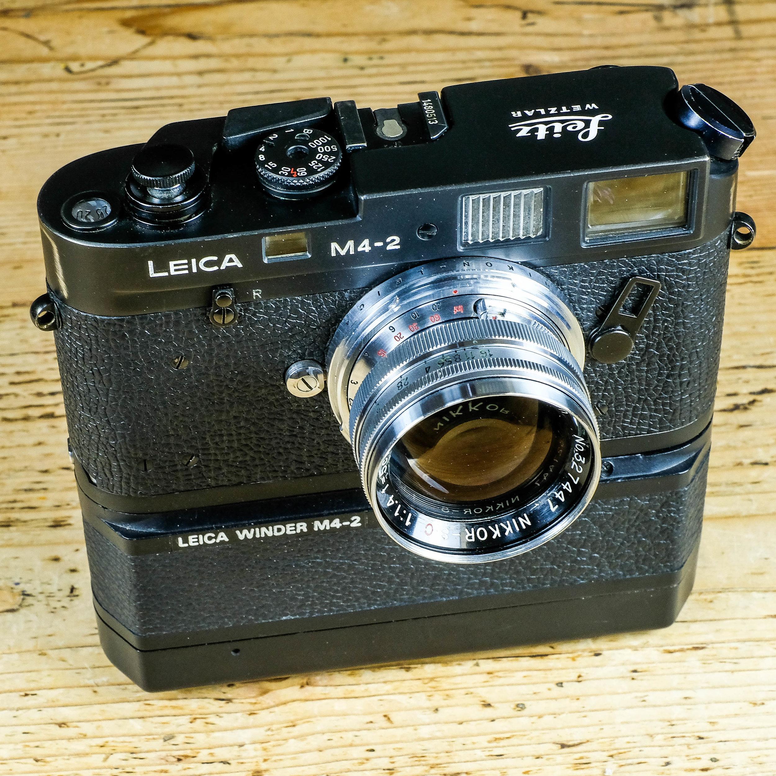 Leica M4-2.jpg