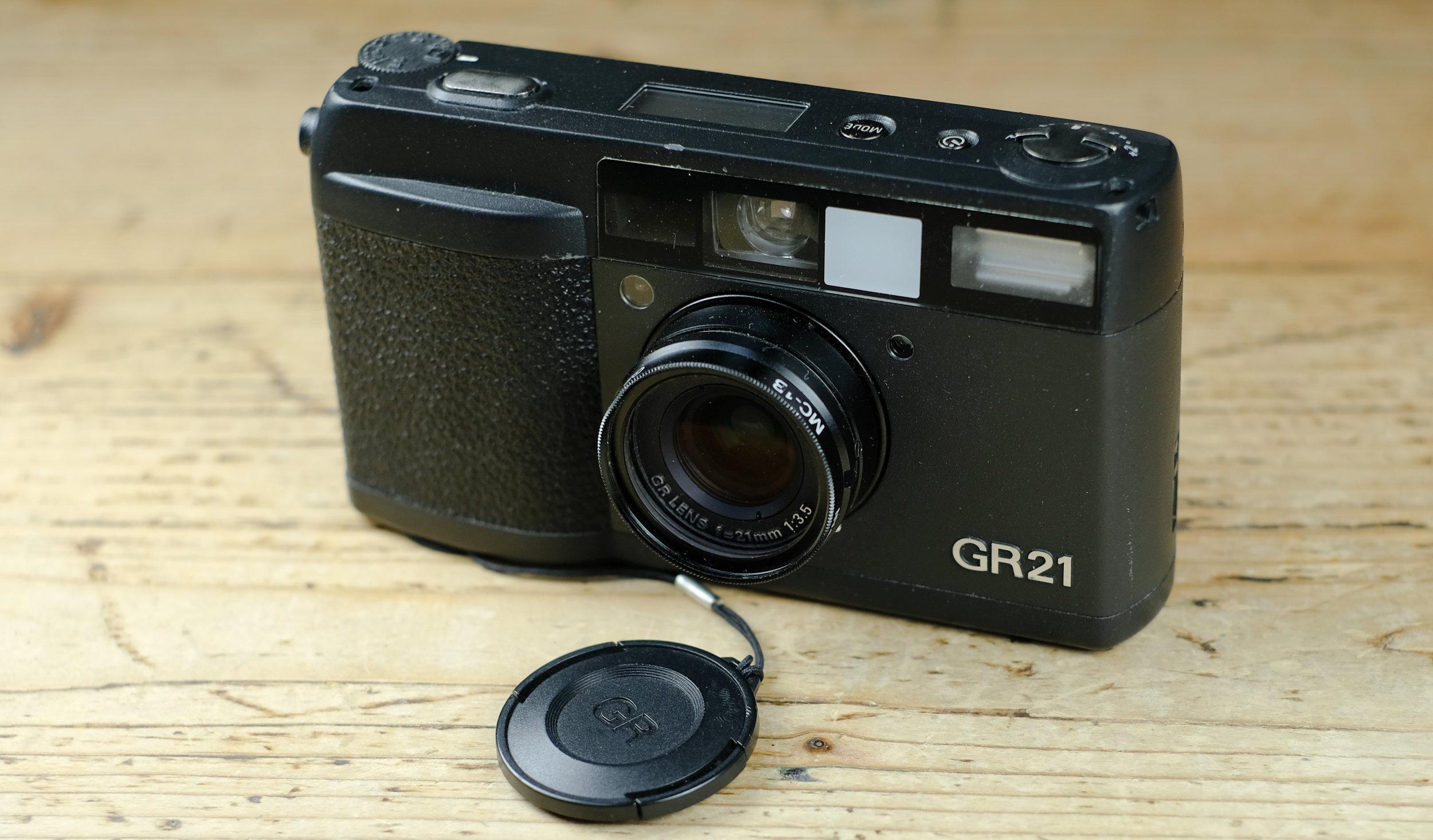 Ricoh GR21.jpg