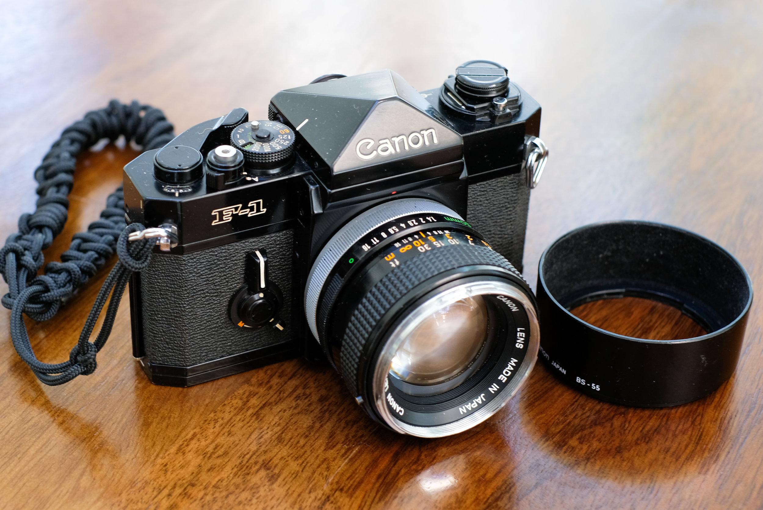 Canon F-1.jpg