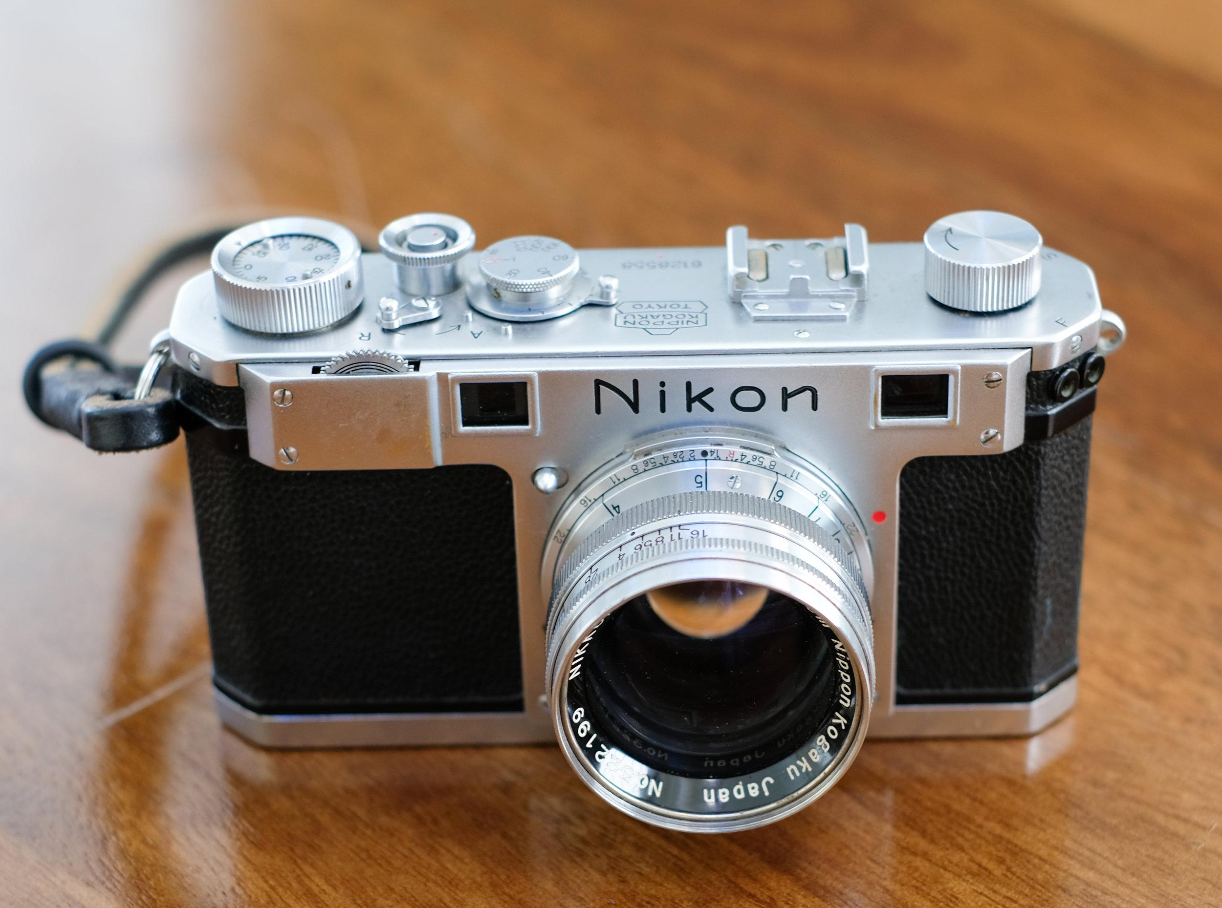 Nikon S.jpg