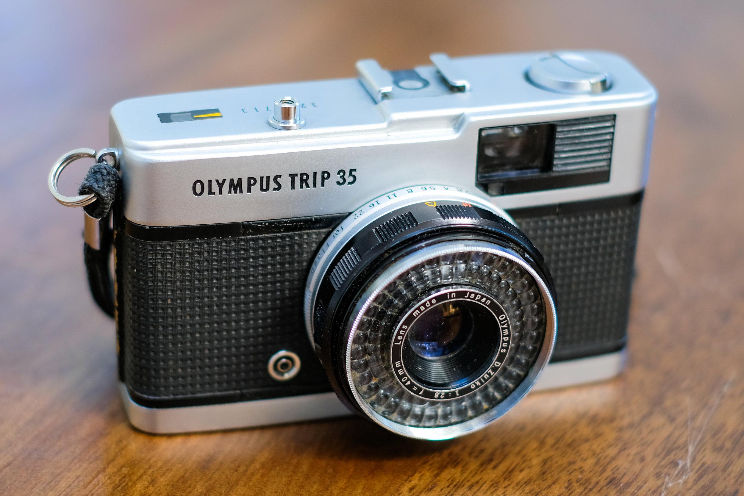 Olympus Trip 35.jpg