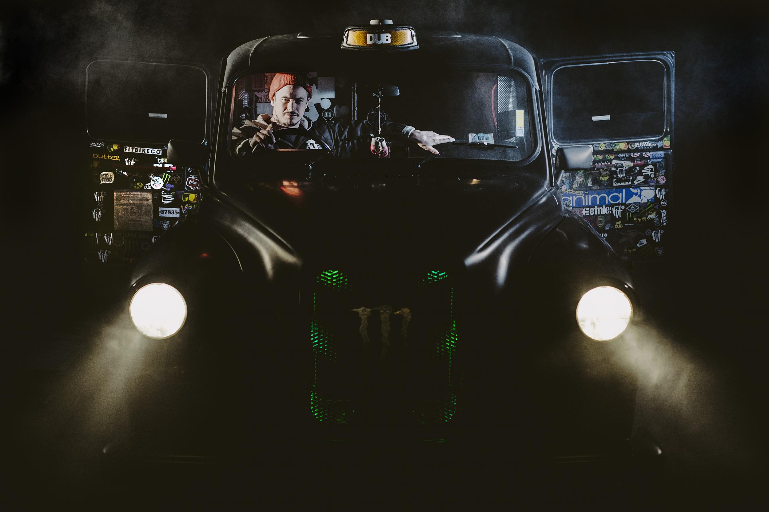 ben lewis cab check.jpg