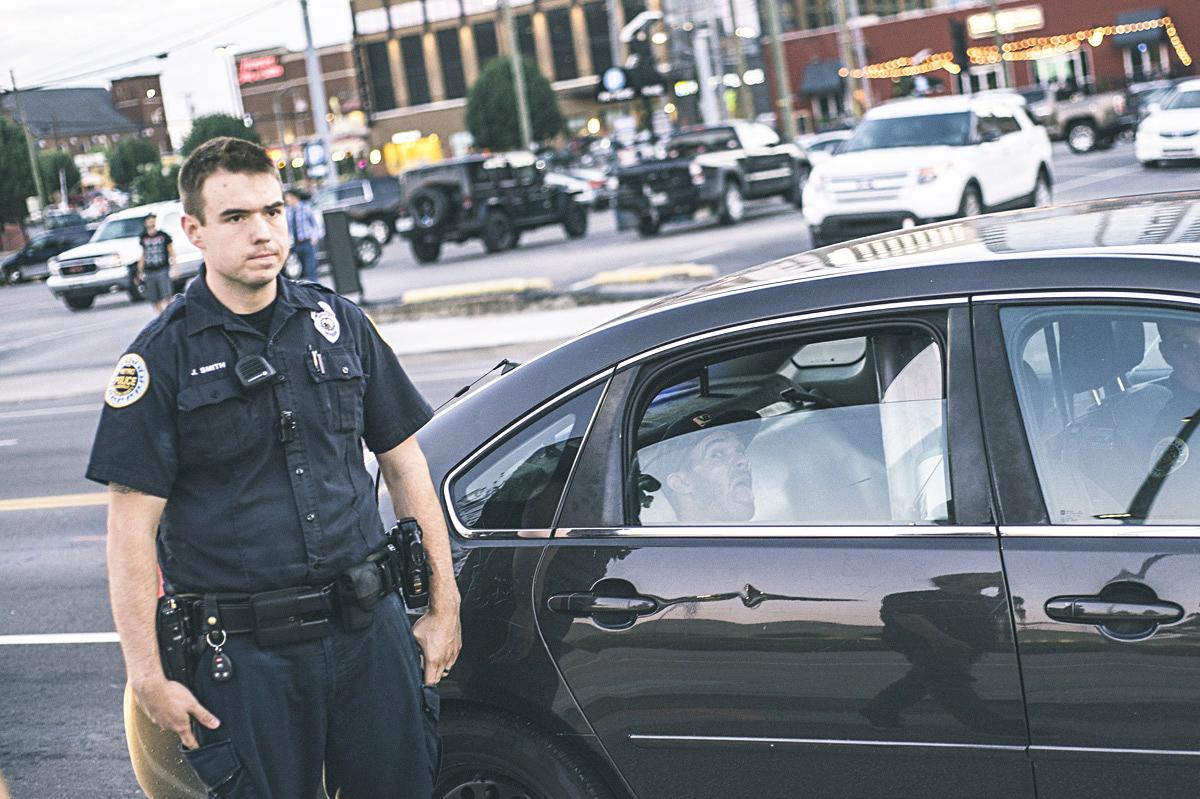 Dak Arrest.jpg
