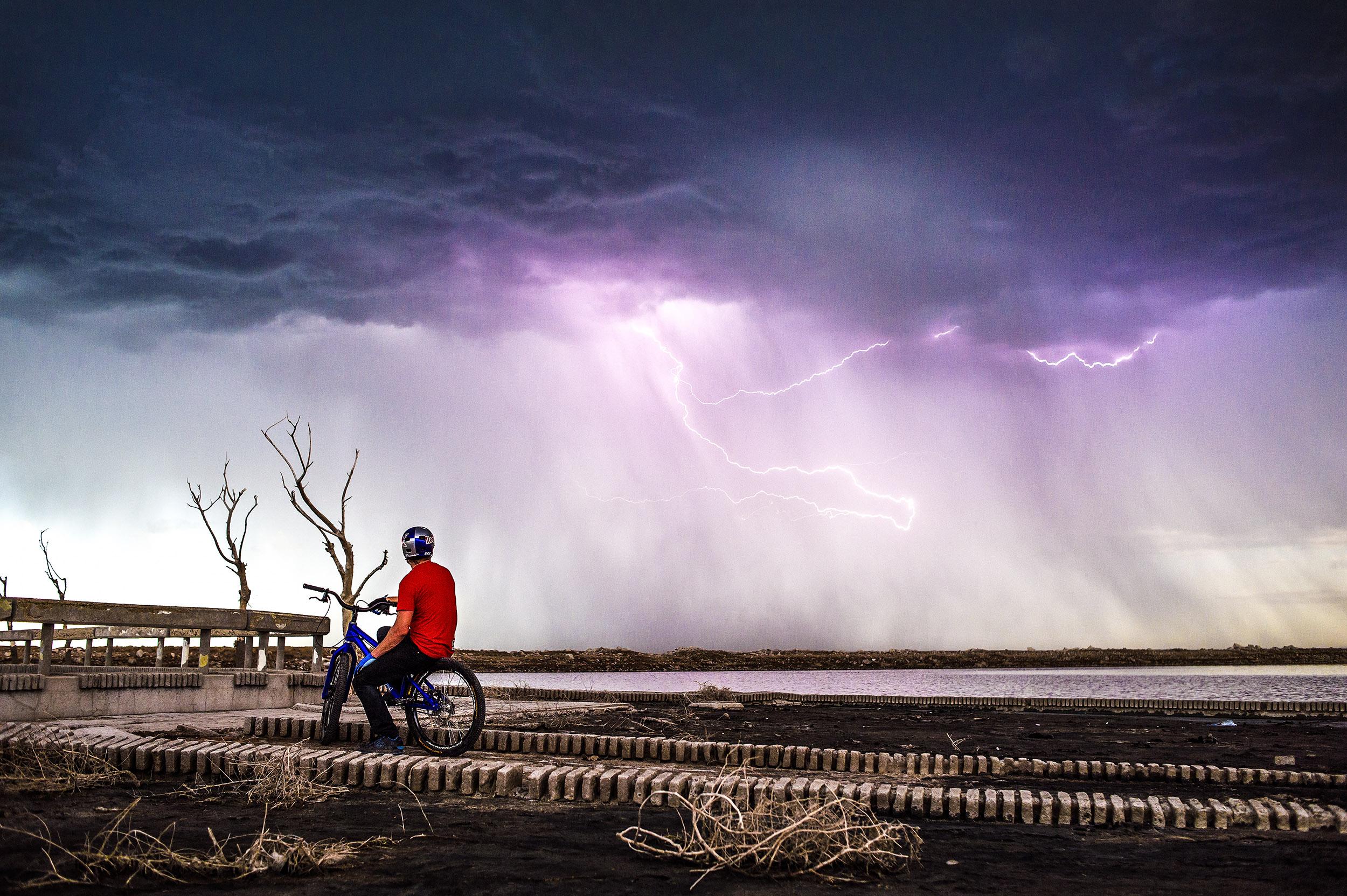 Danny Mac Lightning.jpg